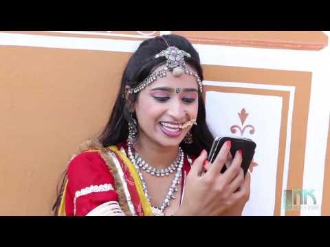 ★ Best Gujarati Lokgeet ★ | Non Stop Video Jukebox | Full Hd Video 1080p | Gujarati Love Songs video