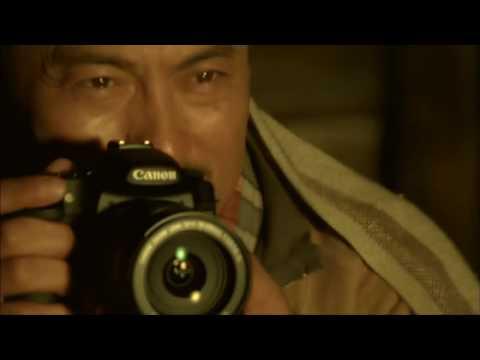 Canon CM EOS 50D