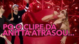 download musica ENTENDA PQ O NOVO DA ANITTA ATRASOU VPVD