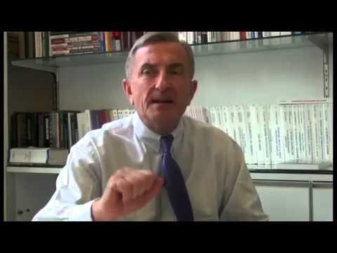 Laurent Fabius Agent Sioniste démasqué