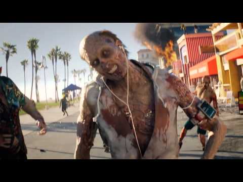พรีวิวเกมส์ Dead Island 2