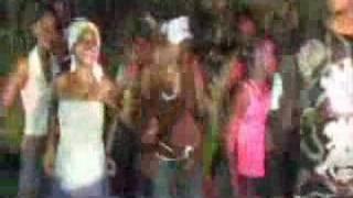 Kanaval 2008 Take Off