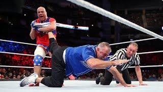 Download Is Nostalgia Killing WWE? 3Gp Mp4