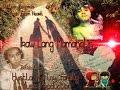 Ikaw Lang Mamahalin By Hustla N Flow Family