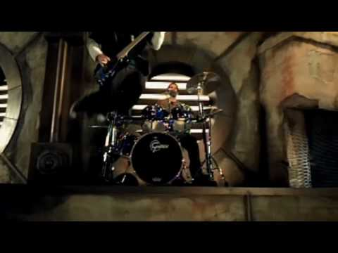 Linkin Park - In The End [Official Video] Music Videos