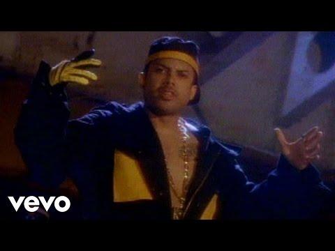 download lagu The Almighty Rso - Badd Boyz gratis
