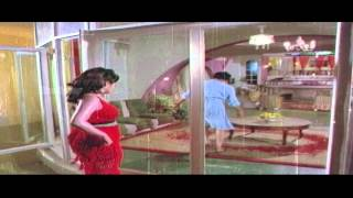 Antham Kadidi Aarambam Movie (1981) | Ninnantukovali Ee Poddu Video Song | Krishna, Vijaya Nirmala