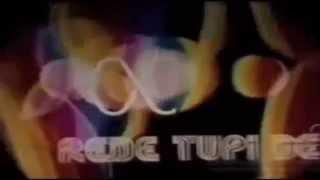 download lagu Vinheta Programacao Rede Tupi gratis