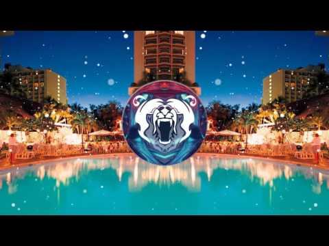 download lagu Kash King Millz - Mase In 97 Bass Boosted gratis