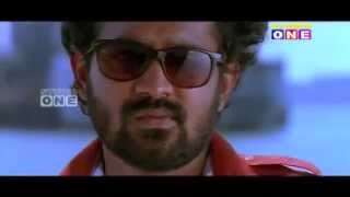 50% Love - Nithya Menon - 50% Love Telugu Movie Part 7