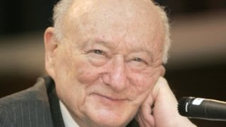 New Yorkers remember the late Ed Koch  2/1/13