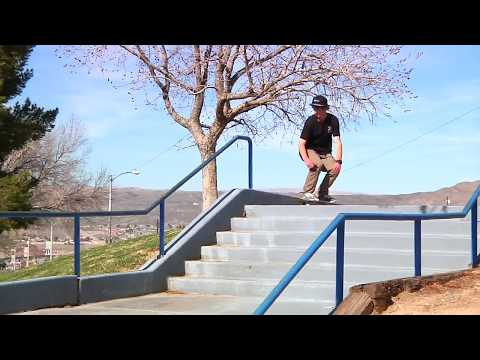 Jason Thurtle In Color For Days Raw
