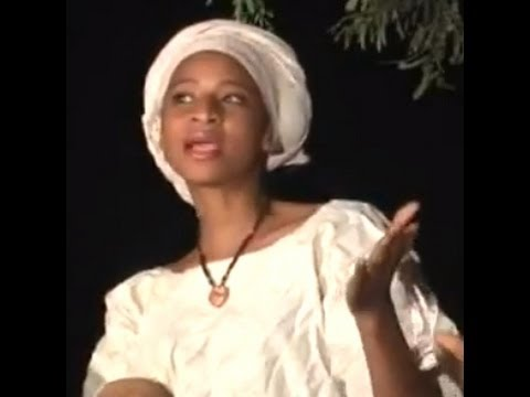 Tuwon Kasa - Hausa Film With English Subtitles video