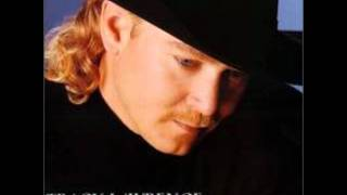 Watch Tracy Lawrence Time Marches On video