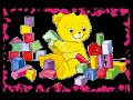 view BUMMI (Kam ein kleiner Teddybär)