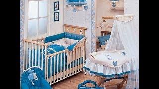 Покупки для новорожденного(мебель,коляска,автокресло, и тд)