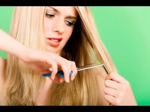 C�mo crece m�s r�pido el pelo