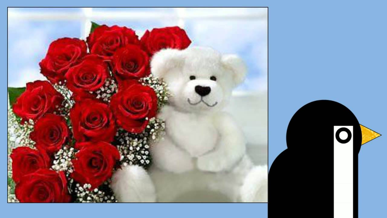 Бесплатные открытки букеты цветов