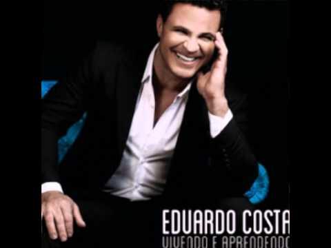 Eduardo Costa por vinte anos