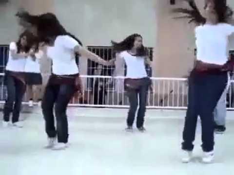 دبكة تركية غير شكل.mp4 Music Videos