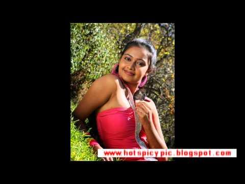 Sthreedhanam Serial Actress Divya Vishwanath New Photos video