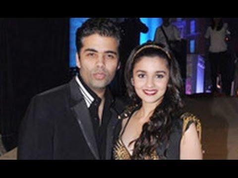 Varun Dhawan And Siddharth Malhotra Alia Bhatt Had Boyfrie...