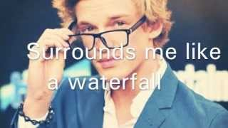 Watch Cody Simpson I Feel So Close To You video