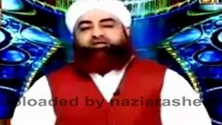 Yazeed ki Tareef karna kesa???? By Mufti Akmal