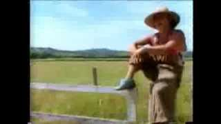 Watch Time Bandits Endless Road video