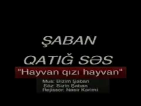 azeri-seks-heyvan