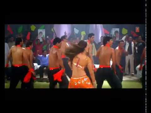Murgi Badnam Bhail (Bhojpuri Hottest Item dance Video)Feat.Hot...