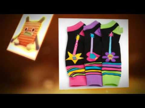 Gifts For Girls Under $20 Great Gift Ideas