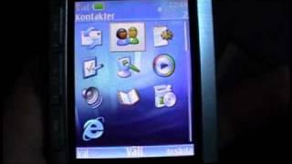 Windows Xp Theme On Nokia 5310