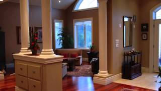 Custom Home Construction in Terra Cotta, Ontario, Canada