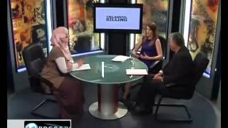 Unlawful Killing directed by Keith Allen(Part1)-CinePolitics-05-21-2011-(Part1).flv
