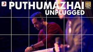 Meendum Oru Kadhal Kathai Puthumazhai Unplugged