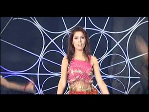 Nigodi Kaisi Jawani Hai Full Song Nigodi Kaisi Jawani Hai- Dance...