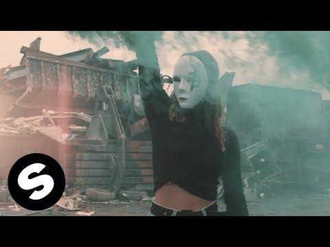 Steff Da Campo & SMACK - Renegade (Official Music Video)