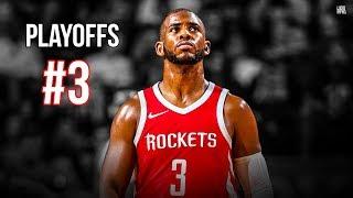 Basketball Beat Drop Vines 2018 | NBA PLAYOFFS #3 || HD