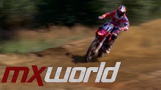 A Family Affair | MX World S1E2