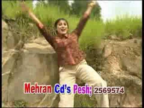 pashto dance seema 1