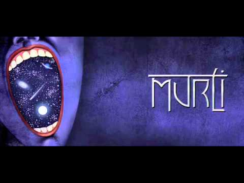 Tujhe Bhula Diya (Lost Version) NEW LYRICS By M U R L I - The...