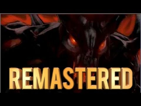 Shadow Fiend DOTA 2 Intro Guide