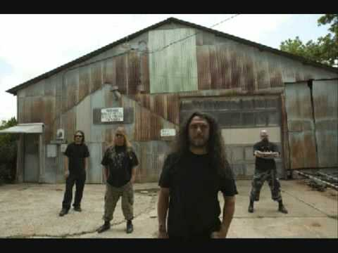 Slayer - Final Six