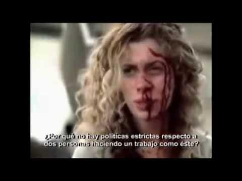 VIDEO CAPACITACION SEGURIDAD.wmv