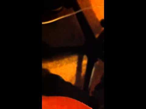 Straight Massage Prank Call video