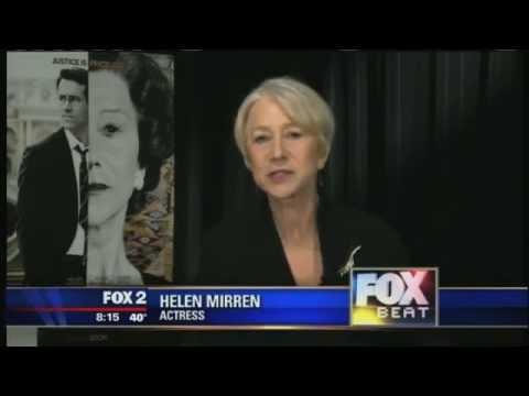 Helen Mirren in 'Woman in Gold'