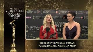 Yeliz Damar   Anatolia Med Yln En yi Sa Ekim Uzman