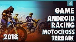 5 Game Android Racing Motocross Offline & Online Terbaik 2018