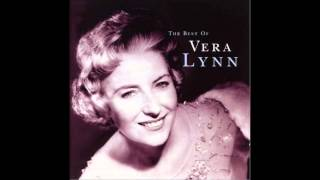 Watch Vera Lynn Strangers In The Night video